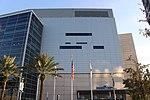 Amway Center, Orlando 4.jpg