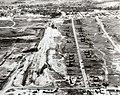 An Khe airfield 1965.jpg
