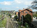 An der Bahnstrecke - panoramio.jpg