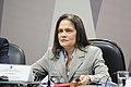 Ana Dubeux Senado CCS 2018.jpg