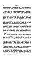 Anarabicenglish00camegoog-page-011.jpg