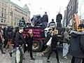 Anarchist finland squater banner.jpg
