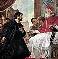 Anastasio fontebuoni michelangelo a bologna si presenta a giulio ii.jpg