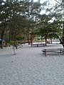 Anawangin Cove.jpg