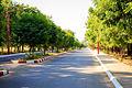 Anawrahta road (103818).jpg