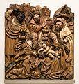 Anbetung der Könige (Unterlindenmuseum Colmar) jm01269.jpg