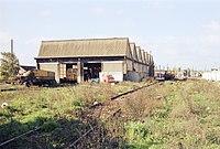 Ancien depot vapeur de Vaires-a.jpg