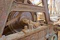 Ancien mécanisme de carillon de la Cathédrale Notre-Dame de Rouen (9).jpg