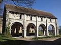 Ancienne église Saint-Jacques-du-Mont-aux-Malades (Mont-Saint-Aignan) 01.jpg