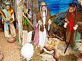 Andean Nativity Scene - Salta - Argentina.jpg