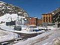 Andermatt Gotthard Residences.jpg