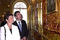 Anders Fogh Rasmussen in the Amber Room.jpg
