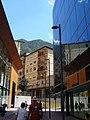 Andorra la Vella (1070576833).jpg