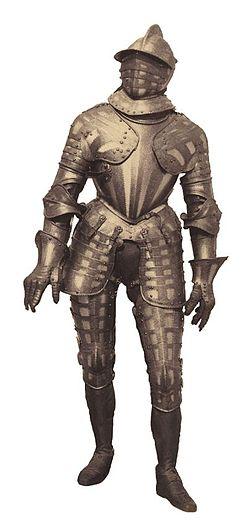 Andreas Groll Armor 1857 (2).jpg