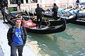 Andrew Preissing in Venice, Italy.jpg