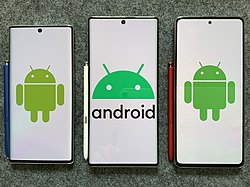 Android phones.jpg