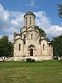 Andronikov Monastery (2).jpg