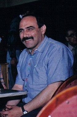 Andrzej Zaucha (lipiec 1991).jpg