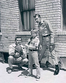 andy griffith show song
