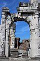 Anfiteatro Capua 07.JPG