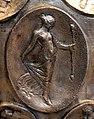 Anfora di baratti, argento, 390 circa, medaglioni, 30, 1.JPG