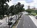 Ang Mo Kio Avenue 5, Nov 06.JPG
