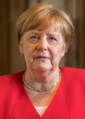 Angela Merkel 2019 cropped.jpg