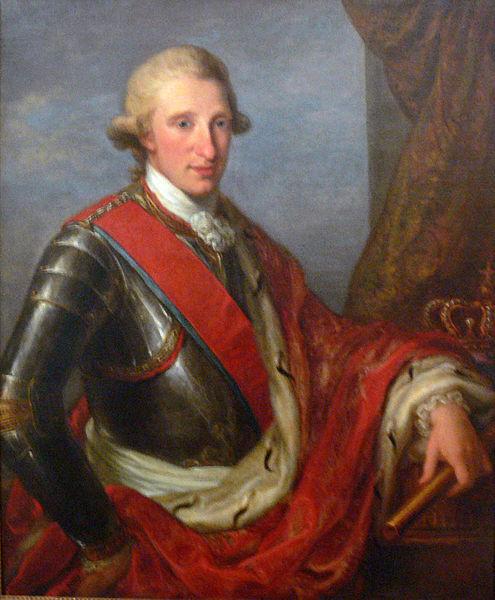 File: Angelika Kauffmann Ritratto Ferdinando IV VLM.jpg