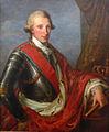 Angelika Kauffmann Portrait Ferdinand IV VLM.jpg