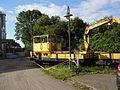 Angelner-Dampfeisenbahn KLV 53.JPG