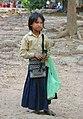 Angkor Thom-14-Maedchen-2007-gje.jpg