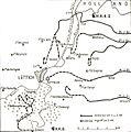 Angriff auf die Festung Lüttich.jpg