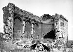Ani georgian church old photo.jpg