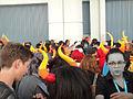 Anime Expo 2012 (14004485095).jpg