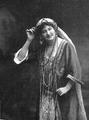 Anita Adamuz 1913.png