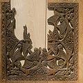 Ankara Vakif Museum 0432.jpg