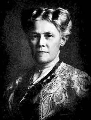 Ann-Margret Holmgren - Ann Margret Tersmeden.