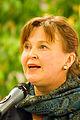 Anna-Mari Kaskinen-113.jpg