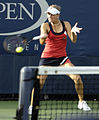 Anna Chakvetadze at the 2009 US Open 07.jpg