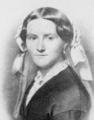 Anna Dorothea Ernestine von Dachenhausen (1825-1855).png