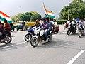 Anna Hazare supporters (6103434033).jpg