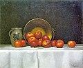 Anna Lownes-Study of Apples c 1884-1889.jpg