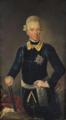 Anna Rosina Lisiewska - Henry of Prussia.png