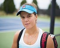 Anna Tatishvili 2013.jpg
