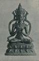 Annales du musée Guimet, Bod-Youl ou Tibet (1906) p197.png
