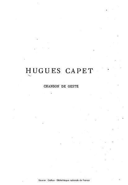 File:Anonyme - Hugues Capet.djvu