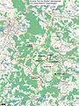 Anreise ziegenkueppel kfz ueberregional osm ds wv 04 2011.jpg