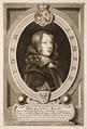 Anselmus-van-Hulle-Hommes-illustres MG 0490.tif