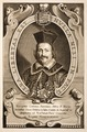 Anselmus-van-Hulle-Hommes-illustres MG 0536.tif