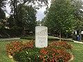 Ansley Park (Atlanta, GA) Neighborhood Sign.jpg